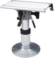 "Garelick - Gas Rise Adjustable Pedestal System, 12"" - 15"" (75636)"