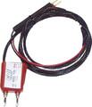Cdi Electronics  - Peak Reading Adapter (511-9773)