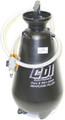 Cdi Electronics  - Gearcase Filler, 3 Gallon (551-33-1)