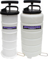 Marinetech - Oil Extractor, 15 Liter (75-6015)