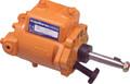 Seastar / Hydraulics - 1275V Helm, 1000psi, 2.7 - 5.4cu. in. (HH5275)