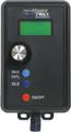 Marinetech - Suzuki 9.9 & 15 Remote Shift/Thro & Tiller, ('14-Present) (TM215DPRO)