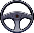 "Seastar / Mechanical - Ace Steering Wheel, 13"" (SW59691P)"