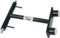 Attwood - For Mercury 200-225HP OptiMax, 225-250 EFI (10107)
