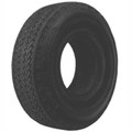 Americana Tire & Wheel - Bias Tire, 20.5 X 8-10 E ()