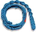 Kwik Tek - Wakesurf Rope, 16' (AHWS-R01)