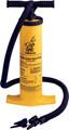 Kwik Tek - Double Action Hand Pump (AHP-1)