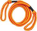 Kwik Tek - Bungee Rope Extension (AHTRB-3)