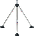 Attwood - Stainless Ski Tow Pylon (96008)