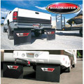 "Roadmaster Mud Flap, Removeable, 77"" 03-0175 4400"