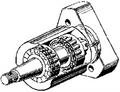 SuperSteer Bell Crank, Freightliner/Magnum Chassis 15-3205 SS100 96-1440