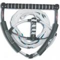 Deluxe 75' Wakeboard Rope by HydroSlide 02505610