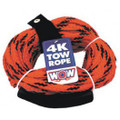 60' 4k Towable Rope by WOW Watersports 03372042