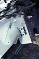 Cmc Power Tilt Pt-130 W/gauge 13001