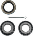 "Fulton Wheel Bearing Kit, 1-1/16"" Wb106 0700"