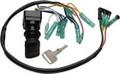 Marineworks Yamaha Ignition Switch Mp51020