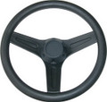 Jif Hard Grip Steering Wheel Edg