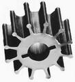 Jabsco Impeller Kit Nitrile 14750-0003-p