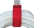 Kwiktek Wrap It Up!, 3/per Card Wr-123