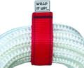 Kwiktek Wrap It Up!, 100/display Wr-12100