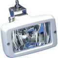 Bep Halogen Spreader Lamp W Ml-005ww/dsp