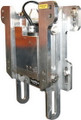 Th Marine Micro Jacker Small O/b Jack Ahjm-4-dp
