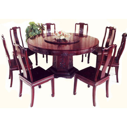 round rosewood 10 piece oriental dining set oriental oriental dining set for sale classifieds