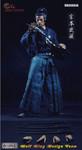 WOLFKING WK89004A Miyamoto Takehide 宫本武藏 1/6 action figure