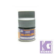 Mr Hobby Color  Paint C334
