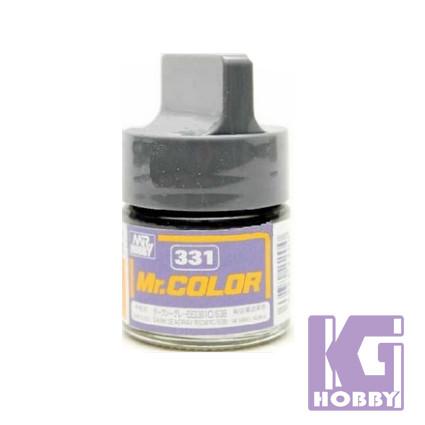 Mr Hobby Color  Paint C331