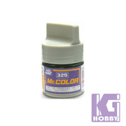 Mr Hobby Color  Paint C325