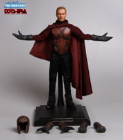 Toys Era TE006 1:6 scale X-men Magneto The Magtant Action figure  http://www.kghobby.com/toys-era-te006-1-6-scale-x-men-magneto-the-magtant-action-figure/