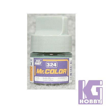 Mr Hobby Color  Paint C324