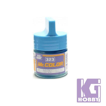 Mr Hobby Color  Paint C323