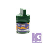 Mr Hobby Color  Paint C319
