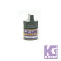 Mr Hobby Color  Paint C317