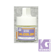 Mr Hobby Color  Paint C316
