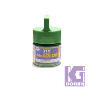 Mr Hobby Color  Paint C312