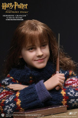 Star Ace Toys SA0013 The 1/6 scale Harry Potter Hermione Granger (Casual Wear) collectible figure