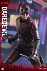 Hot Toys TMS003 Marvel's Daredevil – 1/6th scale Daredevil Collectible Figure