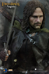 Asmus Toys The Lord of the Rings Series 1/6 Figure : Aragorn LOTR008
