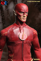 FIVE STAR  FS003 Lightning man 1/6 Scale Action Figure