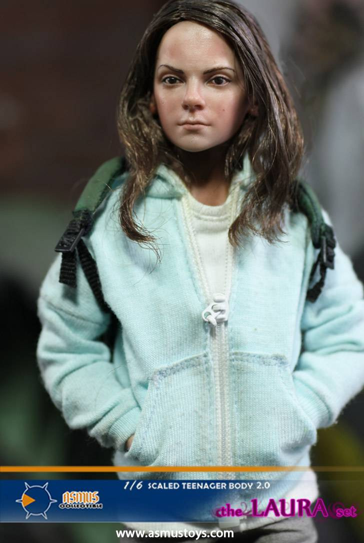 http://www.kghobby.com/asmus-toys-the-1-6-scale-teenager-20cm-action-figure-body-2-0-girl-head-sculpt-the-laura-set/