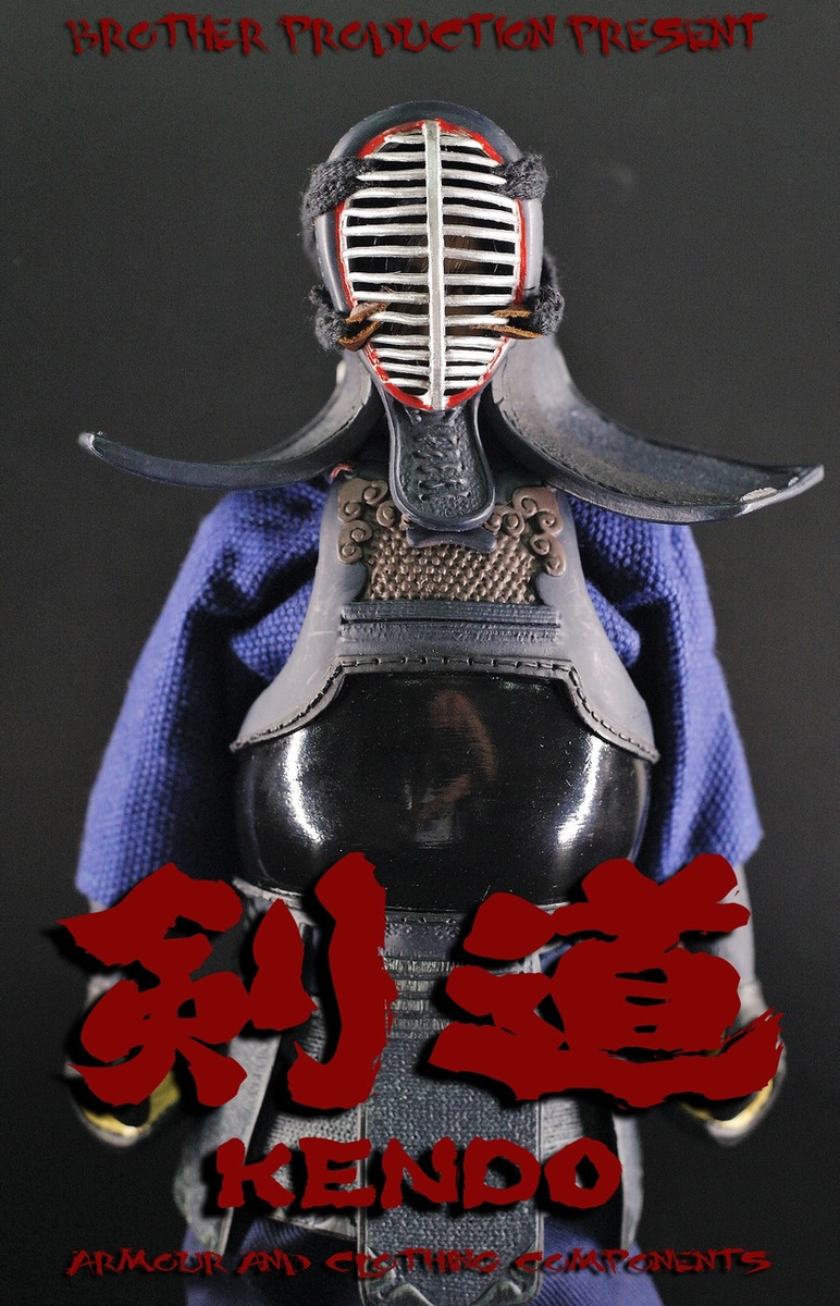 http://www.kghobby.com/brother-production-present-kendo-armour-and-clothing-components/