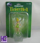 Disney x Medicom Toy Ultra Detail Figure No.130 Tinkerbell