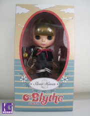 Takara CWC Shop Limited Blythe Doll: Slow Nimes