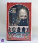 Takara Neo Blythe Doll: Ambrosial Elegant & Gothic FASHION