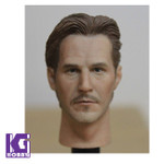 Headplay 1/6 Figure Head Sculpt-Gary Oldman