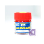 Mr Hobby Color  Paint C79