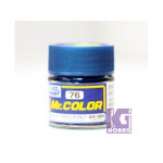 Mr Hobby Color  Paint C76